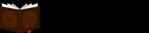 Logo - Header